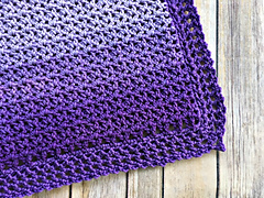 Ombre_blanket_close_up_small