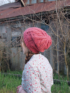 Radish_slouch_crown_small2