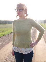 My_favorite-sweater-cover-2013_small