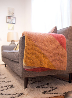 Heirloom-chevron-blanket-folded1-small_small2