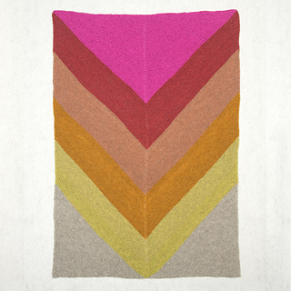 Heirloom_chevron_blanket-square_small2