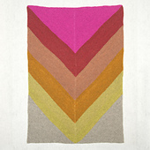 Heirloom_chevron_blanket-square_small_best_fit