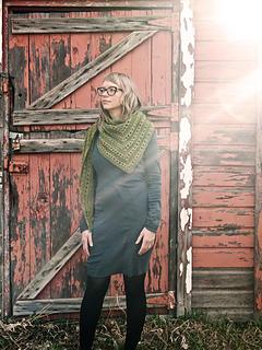 Florence_shawl_small2