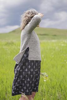 Jaime-jennings_junegrass-sweater_side_detail_small2