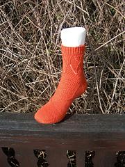 Socken_2095_small