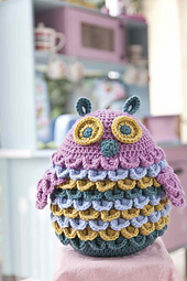 Womans-weekly-owl-crochet-pattern_small_best_fit