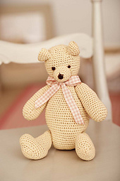 Womans-weekly-crochet-pattern-teddy_small_best_fit