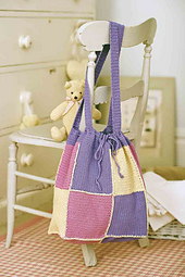 Womans-weekly-crochet-patchwork-bag_small_best_fit