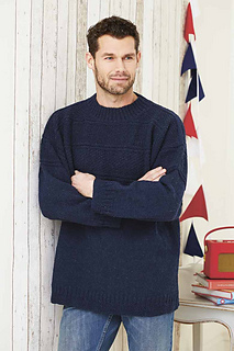 Womans-weekly-nautical-sweater-men_small2