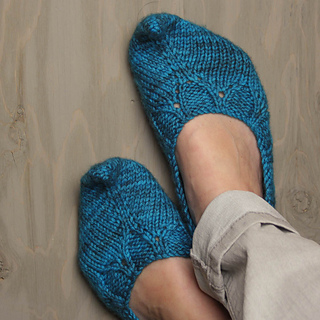Persian_slippers_at_home-3_small2