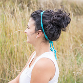 Headband_cubes-19_small_best_fit