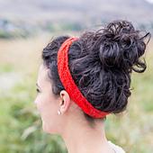 Headband_cubes-6_small_best_fit