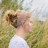 Headband_cubes-26_small_best_fit