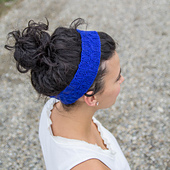 Headband_cubes-16_small_best_fit