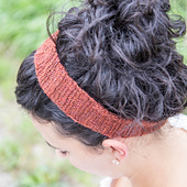 Headband_cubes-8_small_best_fit
