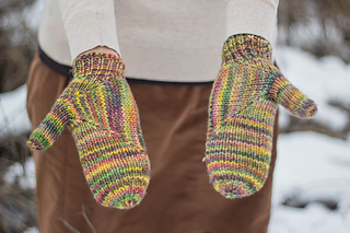 Block_mitts-10_small2