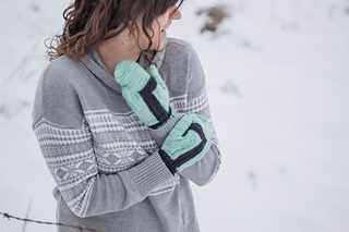 Block_mitts-15_small2