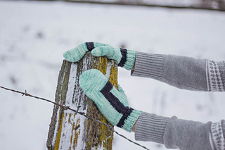 Block_mitts-13_small2