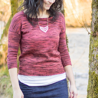 January_pullover-27_small2
