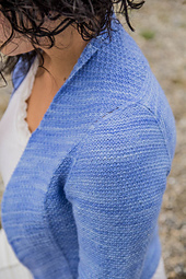 March_cardi-5_small_best_fit