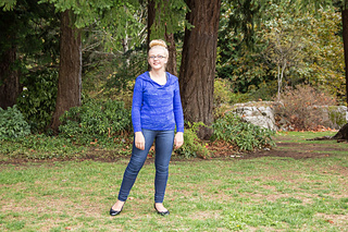 Whytecliff_photoshoot-66_small2
