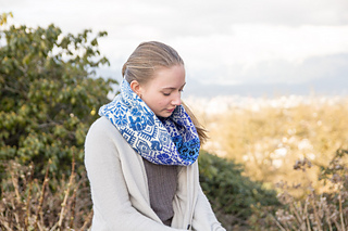 Elephant_cowl-9_small2