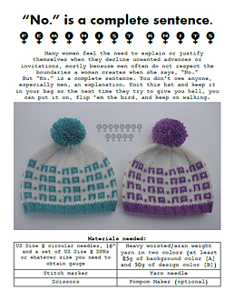 No_hat_pattern_first_page_small2