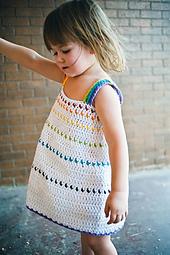 Dress6x3_small_best_fit