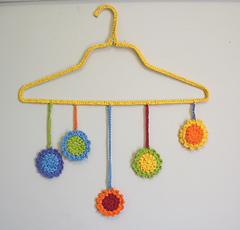 Crochet_mobile_small