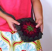 Close_up_purse_small_best_fit