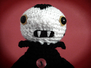 Vampire2_small2