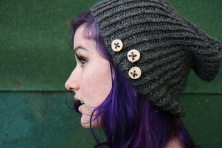 Mayne_island_hat_small2
