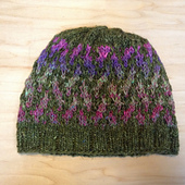 Silk_garden_mosaic_hat_small_best_fit