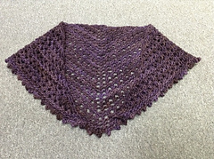 Maxima_yarn_crawl_shawl_2_small