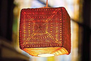 Paper-lanterns_1_small2