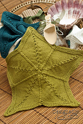 Starclothwtmk_small_best_fit