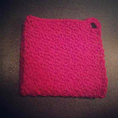 Epic_dishcloth_small_best_fit