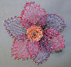 1_wire_flower_small