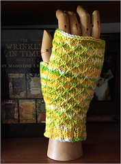 Spring_mitts_2015-05-25__2__small