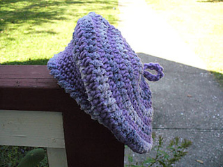 Frenchberet1_small2