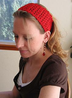 Redhotheadband01_small2