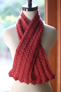 Vannessscarf02_small2
