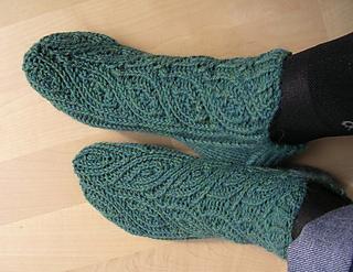 Rowan-footsies-4_small2