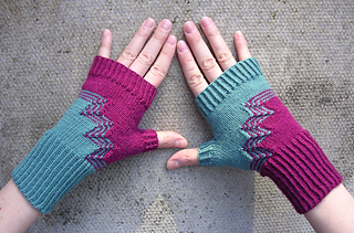 30st-gloves-17_small2