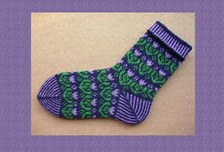 Love-scotland-sock-frame_small2
