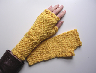 Birnam-fingerless-3_small2