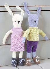 Bunnyadpic_small