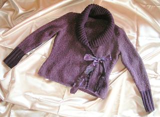 Mamasweater_small2