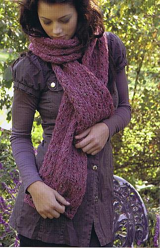 Lace_scarf_medium