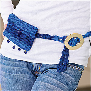 Broomstick_lace_belt_300_small2